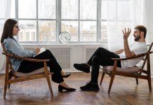 5 Best Psychiatrists in San Francisco