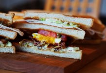 5 Best Sandwich Shops in Indianapolis