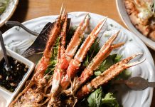 5 Best Seafood Restaurants in Austin
