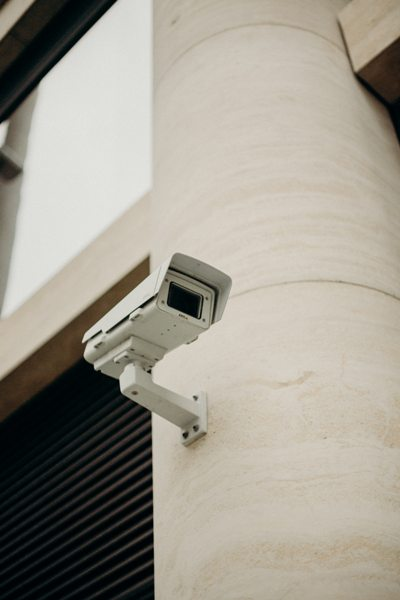 5 Best Security Systems in Indianapolis