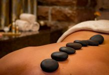 5 Best Spas in Austin