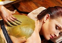 5 Best Spas in San Antonio
