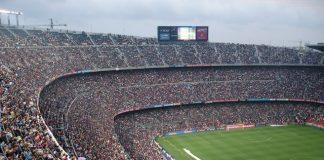 5 Best Stadiums in Houston