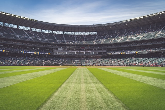5 Best Stadiums in Phoenix