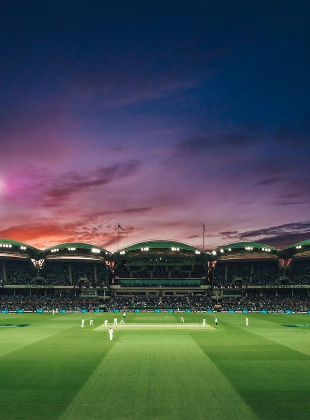5 Best Stadiums in San Diego
