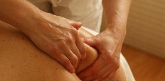 5 Best Thai Massage in Fort Worth
