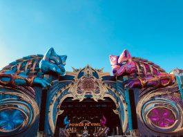 5 Best Theme Parks in San Antonio