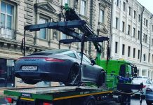 5 Best Towing Services in San Diego