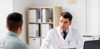 5 Best Urologists in Charlotte