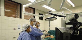 5 Best Urologists in Jacksonville