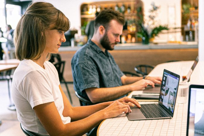 5 Best Web Designers in Charlotte