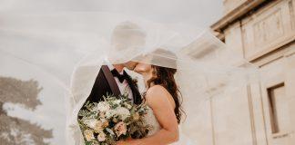 5 Best Wedding Photographer in Charlotte