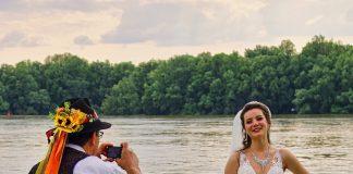 5 Best Wedding Photographer in San Antonio