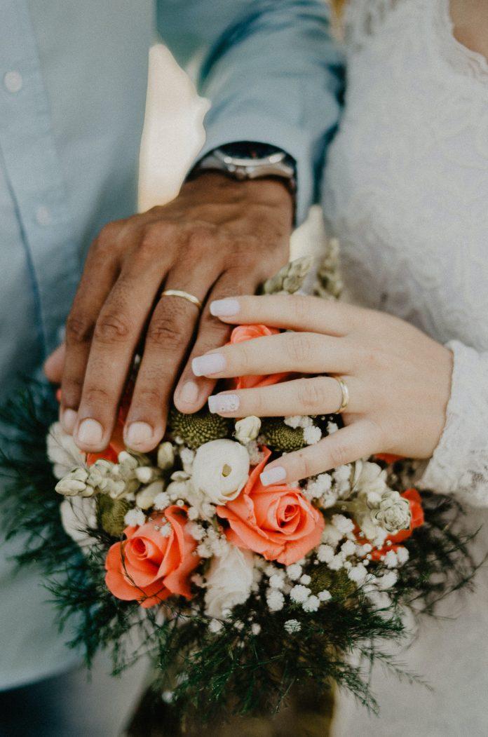 5 Best Wedding Planners in Jacksonville