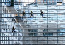 5 Best Window Cleaners in Philadelphia