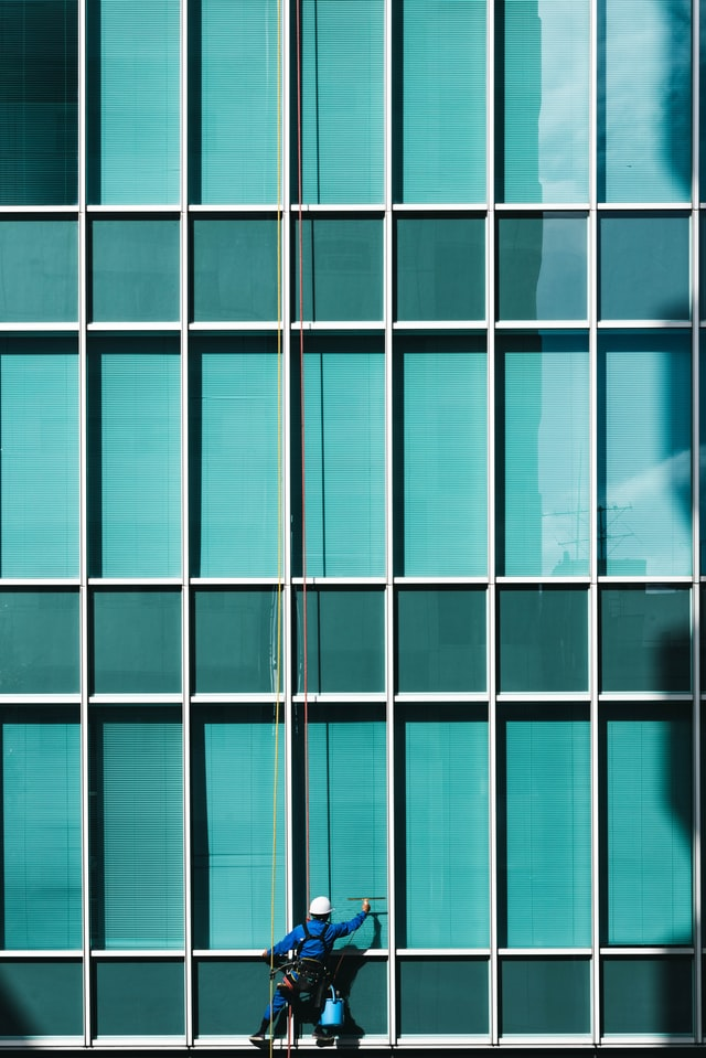 5 Best Window Cleaners in Phoenix