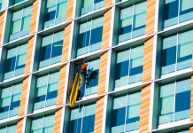 5 Best Window Cleaners in San Antonio