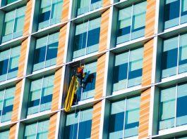 5 Best Window Cleaners in San Antonio