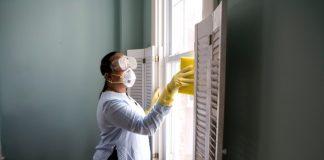 5 Best Window Cleaners in San Diego