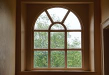 5 Best Window Companies in San Francisco