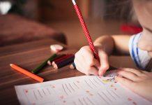 5 Preschools in Austin