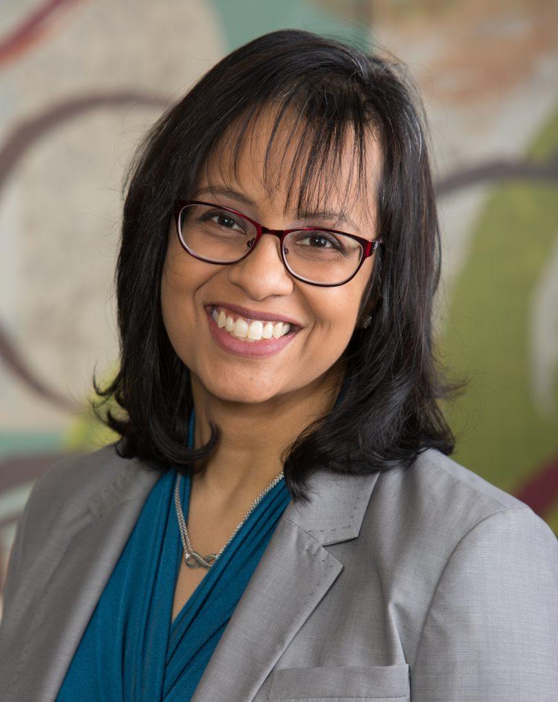 Kathryn K Mandal, MD