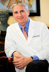 Dr. Daniel F. Hartman, MD