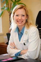 Dr. Vanessa R. Erickson, MD