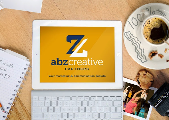 ABZ Creative Partners