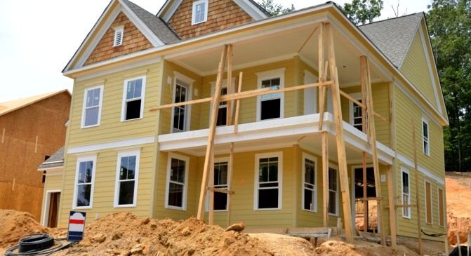 A&S Quality Builders Company