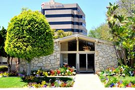 Abby Gardens Healthcare Center