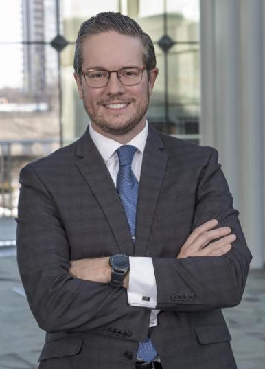 Adam Brower - Banks & Brower, LLC