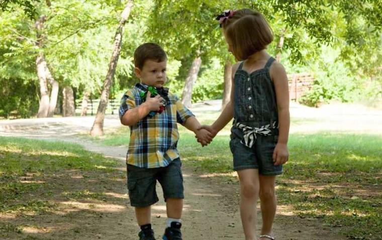 Alliance Pediatrics