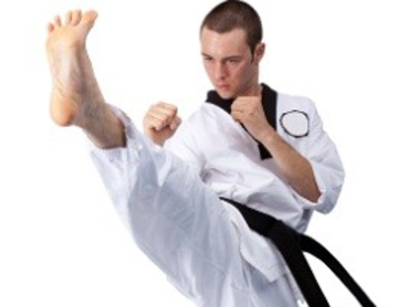 Amerikick Martial Arts Northeast Philly