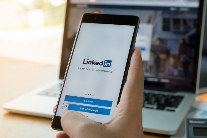 Best LinkedIn Automation Tools