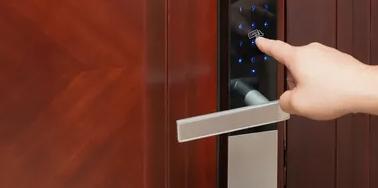 Bravo Key & Lock