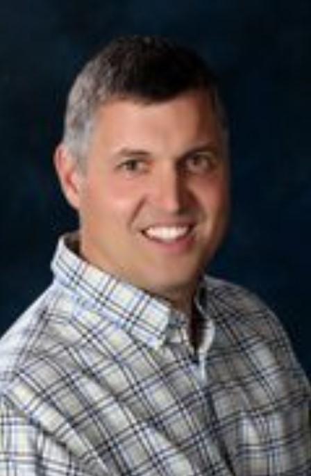 Brian M. Isler, MD