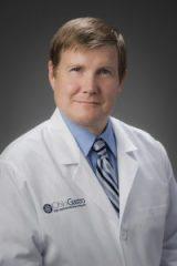 Castor, John M., MD