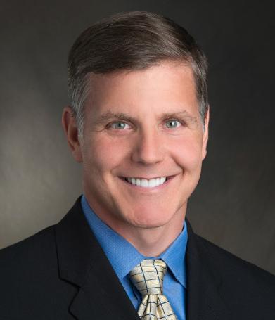 Christian Clark - OrthoCarolina Pediatric Orthopedic Center