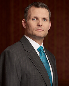 Corey G. Rosensteel - Rosensteel Fleishman, PLLC