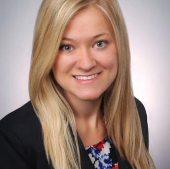 Dr. Amanda Rosinko - Professional Hearing Services