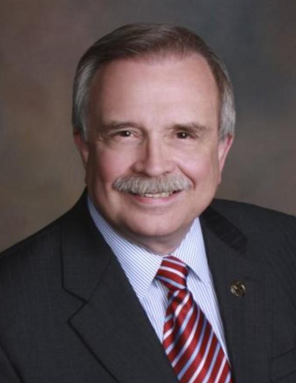 Dr. Bobby Q. Lanier, MD