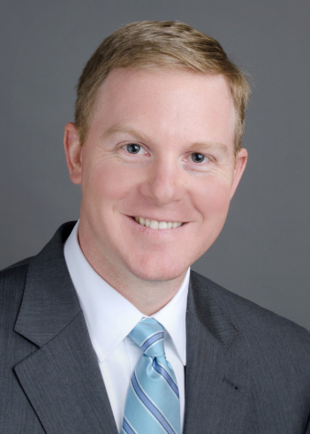 Dr. Brian P. Scannell - OrthoCarolina Pediatric Orthopedic Center