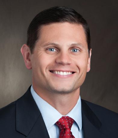 Dr. Bryan J. Loeffler - OrthoCarolina Pediatric Orthopedic Center