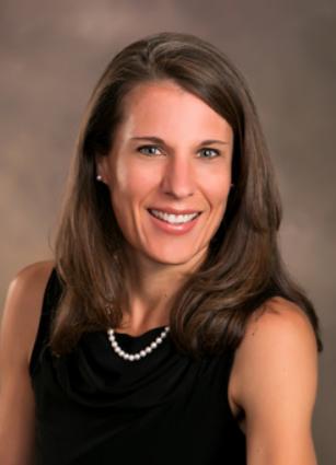 Dr. Cherie Minette - Naturopathic Health