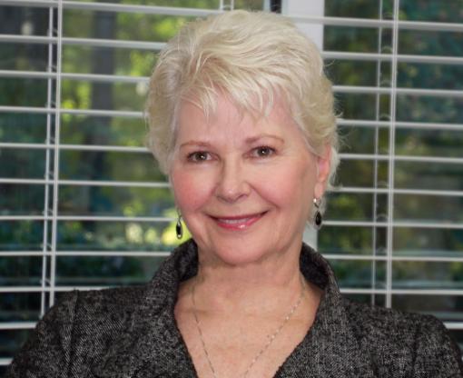 Dr. Christina Seaborg - Hearing & Balance Center