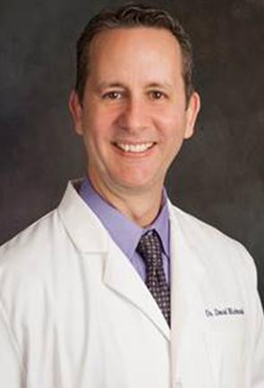 Dr. David Wichnoski - Spectrum Eye Care