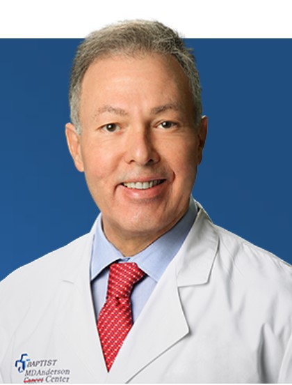 Dr. Douglas A. Swartz, MD