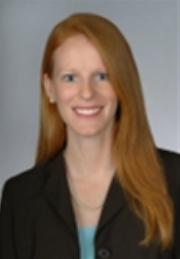 Dr. Erin Marie Stone - Novant Health