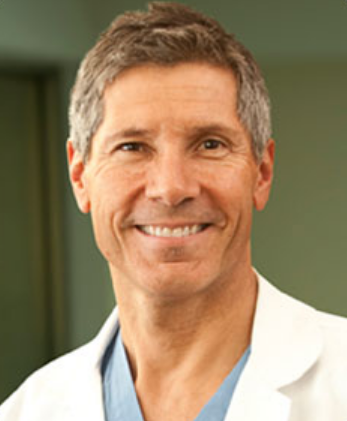 Dr. Frank P. Troiano - Indianapolis Gastroenterology And Hepatology